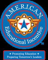American Educational Incentive: Promoting Education, Preparing Tomorrow's Leaders